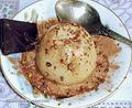 пошаговый рецепт с фото кофейной панакоты
