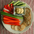 хумус рецепт с фото